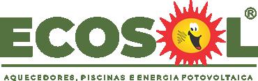 Ecosol Aquecedores em Atibaia