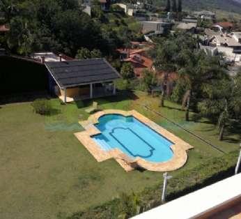 Foto: Aquecedor solar para piscinas